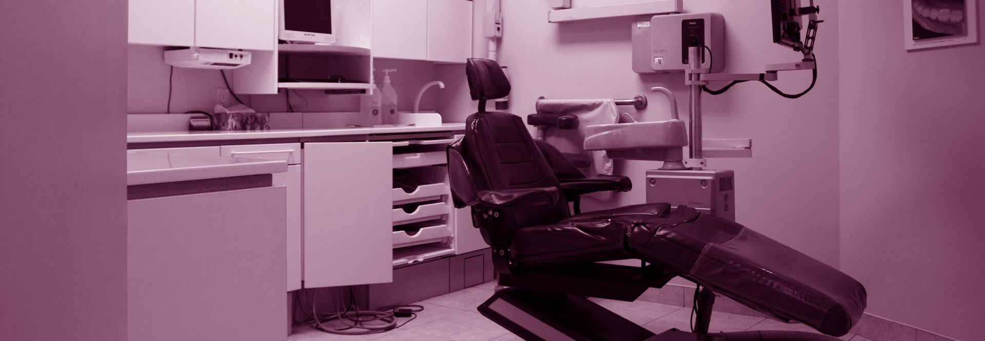 emergencycare-banner-1