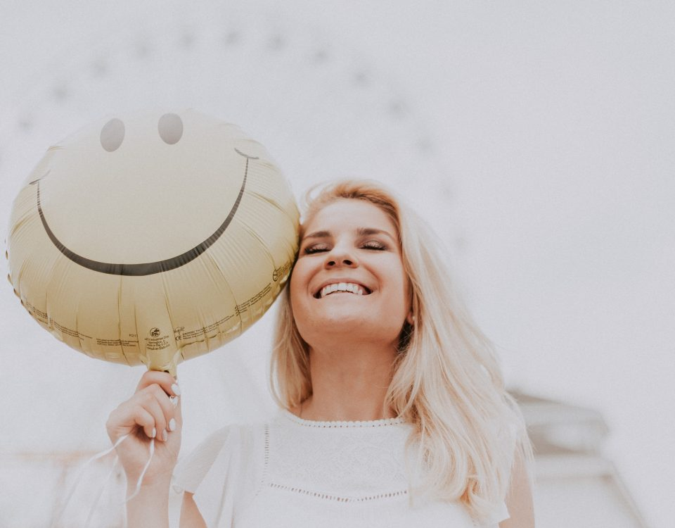 Reasons To Smile More In 2019 Windsor Dentist