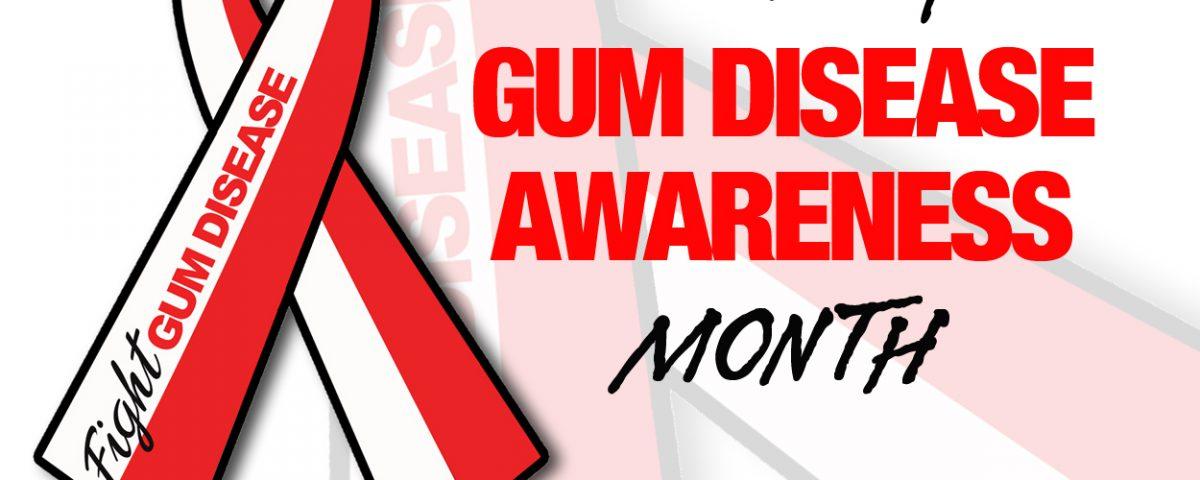 Gum Disease Prevention Windsor Ontario
